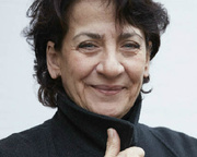 Hoda Barakat: Lost Voices of the Arab Spring
