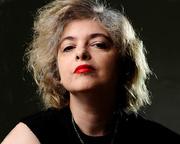 Mariana Enríquez: Argentina's Ghoulish Underbelly