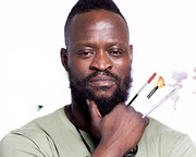 Dapo Adeola: Love the Skin You're In