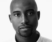Caleb Azumah Nelson: Diving into Black Culture