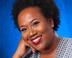 Cherie Jones: Behind the Barbadian Picture Postcard