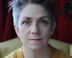 Denise Mina: Treason and Plot