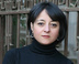 Iman Mersal: The Limits and Pleasures of Egyptian Womanhood