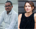 David Diop & Anna Moschovakis: Winners of the 2021 International Booker Prize
