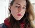 Reading Scotland: Helen McClory, The New Edinburgh Gothic