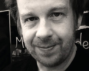 Kevin Barry: Looking Across a Bog to theBluestackMountains