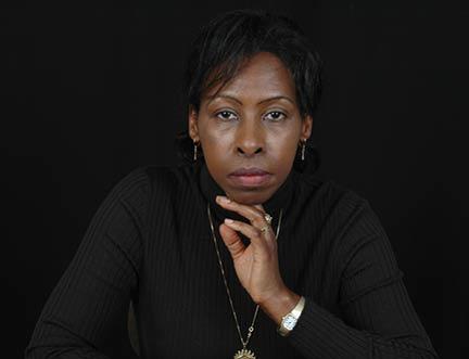 Scholastique Mukasonga: Reclaiming Rwanda's Stories