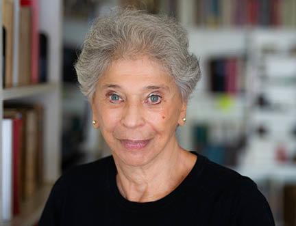 Vivian Gornick: A Map of American Feminism