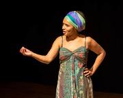 Mara Menzies: A Story of Identity