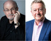 Salman Rushdie with Allan Little: Standing in the Rubble of Truth