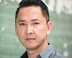 Viet Thanh Nguyen: Through the Eyes of a Vietnamese Refugee