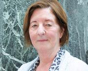 Pat Barker: The Women of Troy