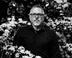 Jeff VanderMeer: The End of All Things?