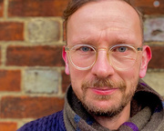 Dan Hicks: Returning the Loot