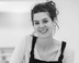 Eilidh Muldoon: Sandy Toes and Inky Fingers