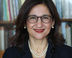 Minouche Shafik: Recipe for a Better Society