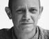 Damon Galgut: Ghosts of Apartheid