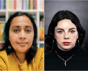 Pragya Agarwal & Shon Faye: Reframing the Personal and Political