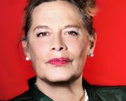 Deborah Levy: A Living Autobiography