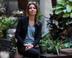 Elif Shafak: If Trees Could Speak