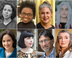Celebrating the Shortlists of the James Tait Black Prizes