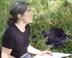 Debi Gliori: A Man's Best Furry Friend