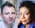 Inside Your Head with Brian Conaghan & Patrice Lawrence