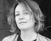Eimear McBride: Disgust