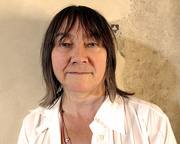 Ali Smith: Art in a Time of Lies