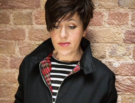 Tracey Thorn: Music, Memories, and the Blue Moon Rose