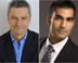Gavin Esler & Samir Puri: Brexit, Britain and the Legacy of Empire