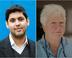 Abir Mukherjee with Val McDermid: Calcutta on the Brink