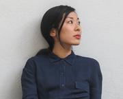 Katie Kitamura: Familiarity and Contempt