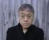 Kazuo Ishiguro: On Being Human
