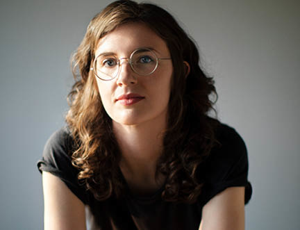 Roisin Kiberd & Lauren Oyler: Online and Disconnected