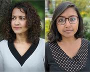 Sonia Faleiro & Megha Majumdar: Outrages in India