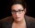 Carmen Maria Machado: The Language of Violence