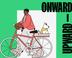 Nana Oforiatta Ayim & Barnaby Phillips: Returning the Loot