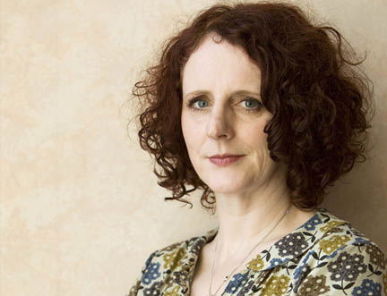 Maggie O'Farrell: Loves, Labours, Loss