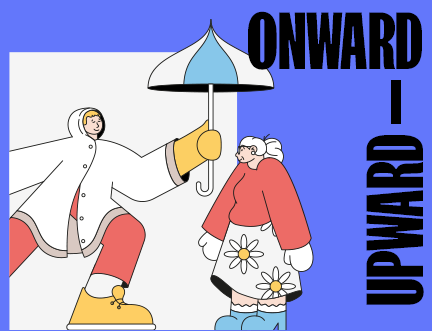 Onwards & Upwards: Edinburgh International Book Festival Launches 2021 Programme