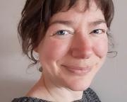 Reading Scotland: Jen Hadfield, Landscape and Light