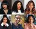 Dhonielle Clayton, Tiffany D Jackson, Nic Stone, Angie Thomas, Ashley Woodfolk & Nicola Yoon: Blackout
