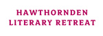 Hawthornden Literary Retreat