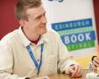 David Mitchell (2010 event)