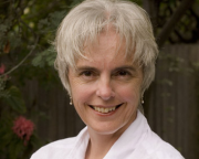 Margo Lanagan