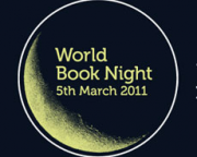 Join in World Book Night