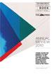 2010 Public Programme