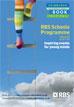 2010 Schools Programme