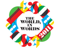 New york joins the word alliance press release edinburgh new york joins the word alliance publicscrutiny Choice Image