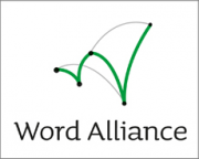 Word Alliance goes from strength to strength